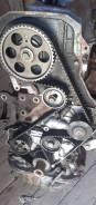 Продам двигатель 3SFE 2WD контрактный в отличном состоянии