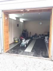 Продам гараж 29 кв. м. р-н Железнодорожный, 29,0кв.м.