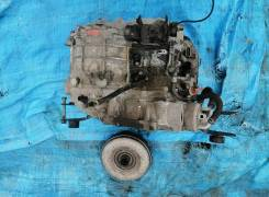 АКПП К110-02А Toyota WISH ANE11 [Kaitaiauto]