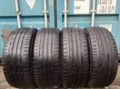 Bridgestone Potenza S001 RFT, 225/50 R17