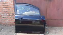 Дверь передняя правая Honda Fit GD