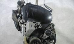 Двигатель Audi A4 AGR (8L1) 1996-2003