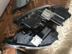 Фары Ксенон Mazda 6 Atenza GG GG3P GGEP / GG3S GGES