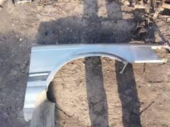 Крыло Toyota Camry, Vista, SV20 правое