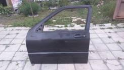 A15-6101005-DY Дверь передняя левая для Chery Amulet (A15) 2006-2012