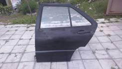 A15-6201005-DY Дверь задняя левая для Chery Amulet (A15) 2006-2012