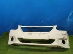 Бампер передний Datsun On-Do