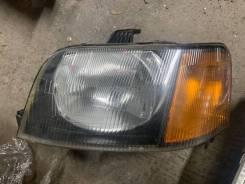 Фара Honda S-MX