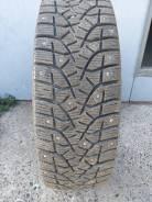 Bridgestone Blizzak Spike-02, 185*70*14