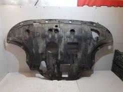 Защита двигателя (пластиковая) [29110K0200] для Kia Soul III [арт. 515752]