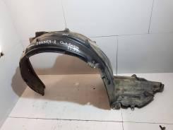 Локер передний правый [59110AL040] для Subaru Outback IV, Subaru Outback V [арт. 299359-2]