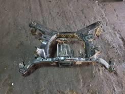 Балка задняя [20152AL00A] для Subaru Outback V [арт. 515780]