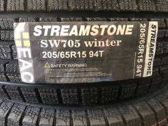 Streamstone SW705, 205/65 R15 94T