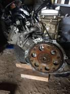 Двигатель 1 GR-FE продам