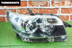Фара правая Toyota Corolla Rumion ZRE152 [Turboparts]