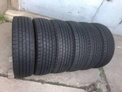 Dunlop SP LT 02, 225/75 R16 LT