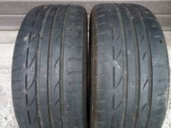 Bridgestone Potenza S001, 205/50 R17