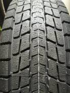Dunlop Winter Maxx SJ8 MADE IN JAPAN, 265/70R16
