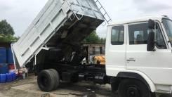 Hino Ranger. Продается самосвал 5 тн, 6 000куб. см., 5 000кг., 4x2