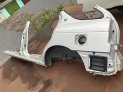 Крыло заднее левое Nissan R'Nessa N30 NN30