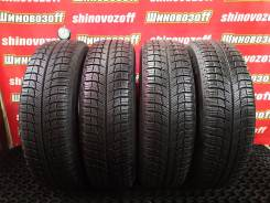 Michelin X-Ice 3, 175/65R15 88T