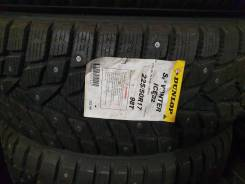 Dunlop SP Winter Ice 02, 225/50r17