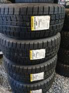 Dunlop Winter Maxx WM01, 215/50r17