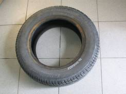 Cordiant Sport, 175/70 R14