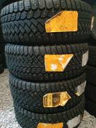 Continental ContiIceContact BD, 225/55r16