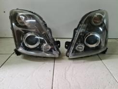 Фары Suzuki Swift, ZC11S, M13A; _P5450,