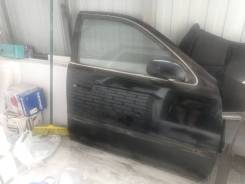 Дверь передняя правая Toyota cresta 90