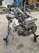 Двигатель J20A Suzuki Escudo