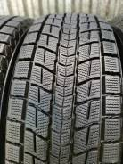 Dunlop Winter Maxx SJ8, 225/65r17