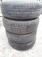 Michelin Latitude X-Ice 2, 215/70/16