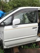Дверь передняя левая Nissan Presage NU30 U30 TU30
