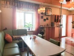 5-комнатная, улица Кузнечная 17. Центральный, частное лицо, 178,0кв.м.