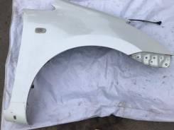 Крыло Toyota Wish ZNE10 1ZZFE