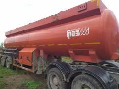 ГРАЗ. Продается полуприцеп цистерна Граз, 28 000кг.