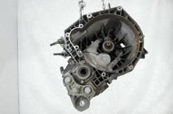 МКПП Fiat Bravo 198 A 3.000 1.6л