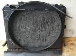 Двигатель, ДВС Toyota Toyoace