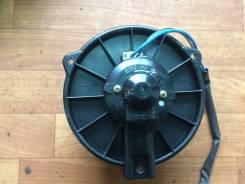 Мотор отопителя салона (Моторчик печки) Toyota Ipsum