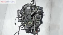 Двигатель Ford Galaxy 2010-2015 2 л, Дизель (UFWA)