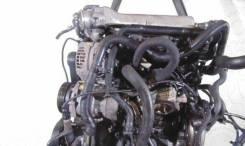 Двигатель Audi A3 ARY (8L1)
