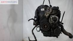 Двигатель Ford Galaxy 2010-2015, 2 л, Дизель (TYWA)