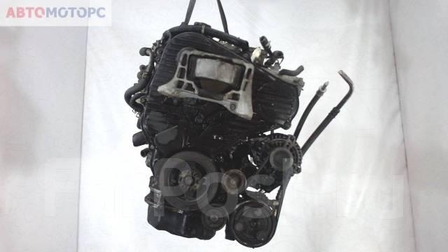 Двигатель Mazda 5 (CR) 2005-2010, 2 л, Дизель (RF)