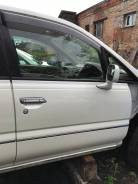 Дверь передняя правая Nissan Presage NU30 U30 TU30