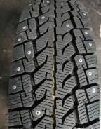 Cordiant Business CW-2, C 195/70 R15 104/102R