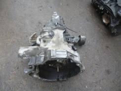 МКПП VW Passat [B5] 2000-2005