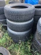 Dunlop Grandtrek AT25, 285/60R18