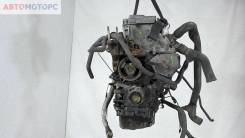 Двигатель Opel Vectra B 1995-2002, 2.2 л, Дизель (Y22DTR)